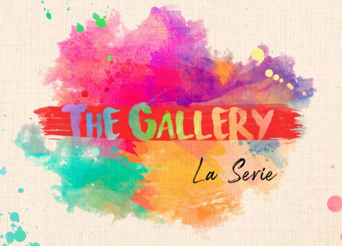 """The Gallery"""